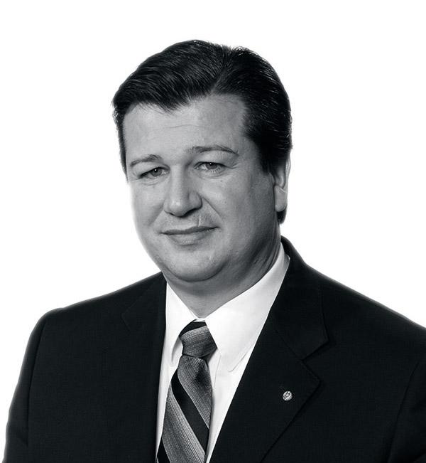 Rolf Rüegg Anwalt und Notariat Uznach